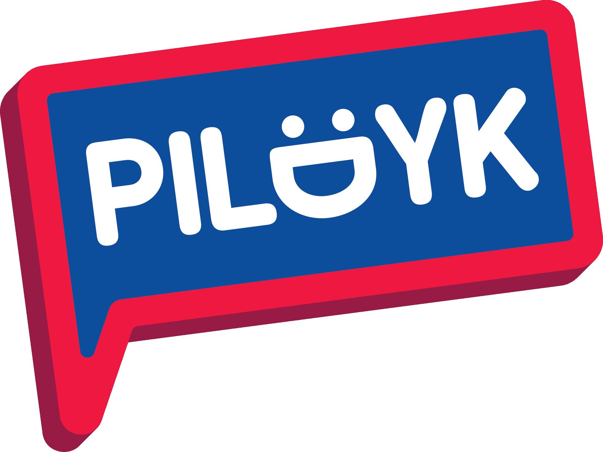 2019_PILDYK logo_CMYK_1