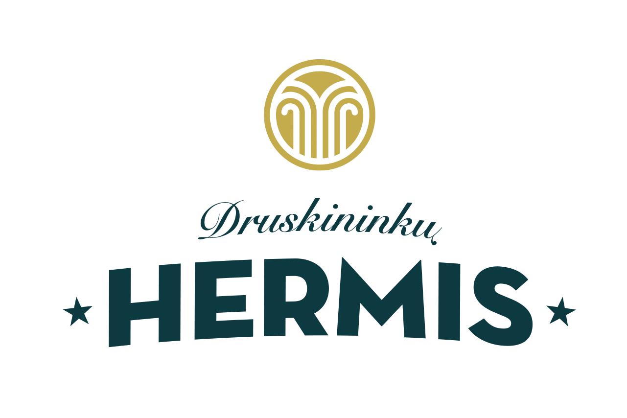Hermis-logo_sviesesnis (1)-1