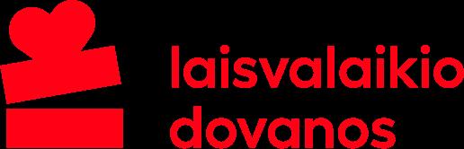 LT_logotype_incolour_positive_RGB