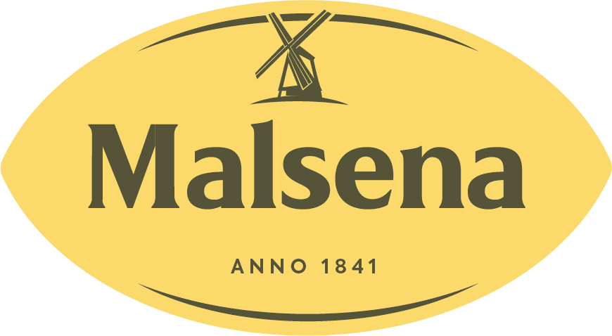 Malsena_190926_Logo