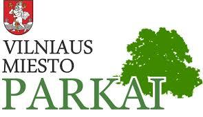 Parkai logo