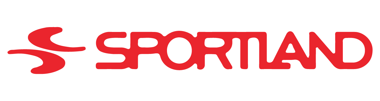 SPO_logo_red-02
