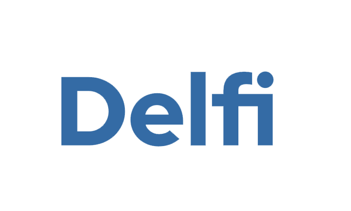 delfi