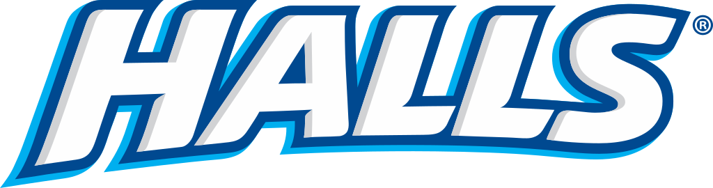 halls-logo