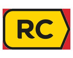rclogo_1